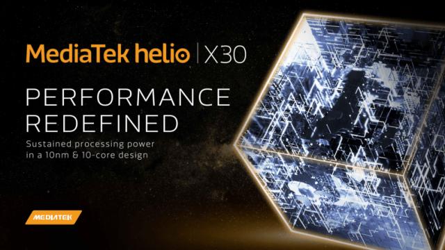 Helio-X30-MWC-2017-announcement_1