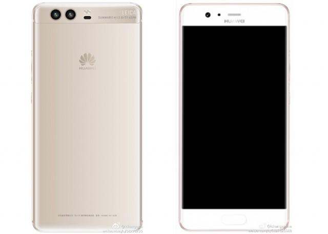 Huawei-P10-Plus-renders (1)