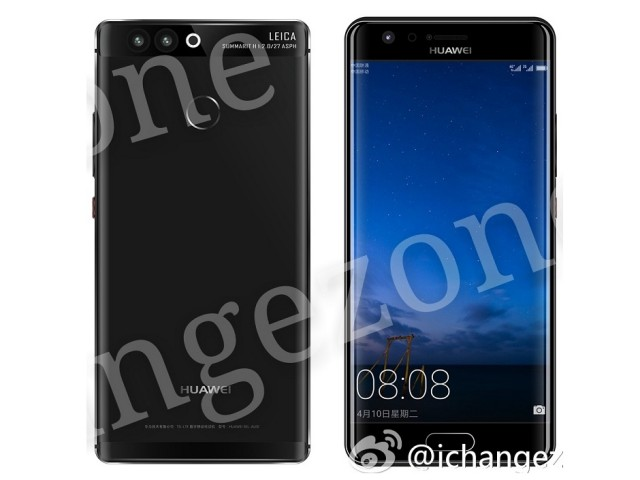 Huawei-P10-Plus-renders