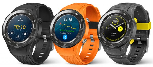 Huawei-Watch-2-colors