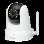 IP camera D-Link DCS-5000L