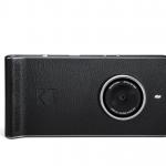 Kodak_Phone1012 (Large) (Medium)