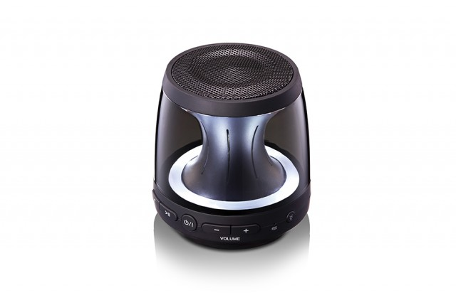 LG Bluetooth speakers PH1_Photo 2