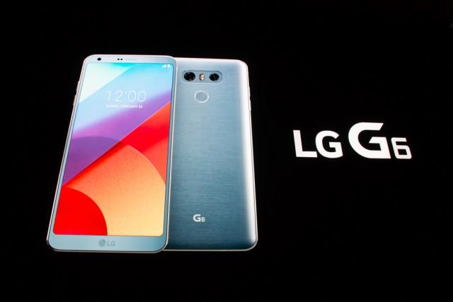 LG G6 (4)