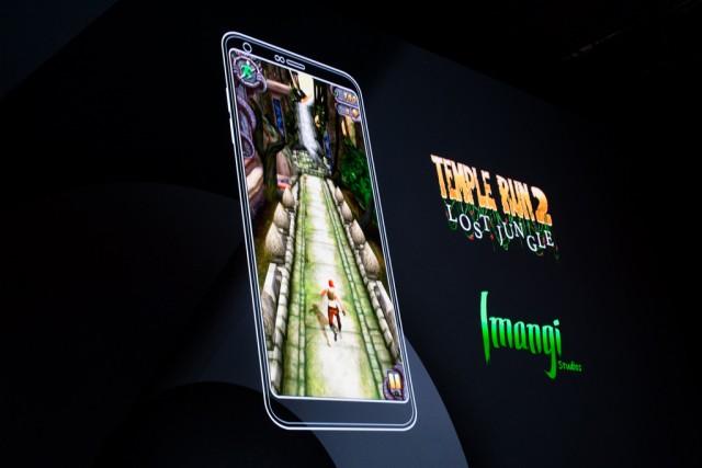 LG G6 (5)