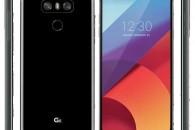 To LG G6 αποκαλύπτεται πλήρως πριν την επίσημη ανακοίνωσή του!