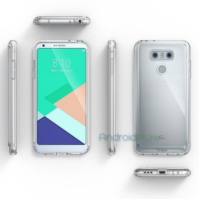 LG-G6-leaked1