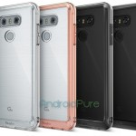 LG-G6-leaked2
