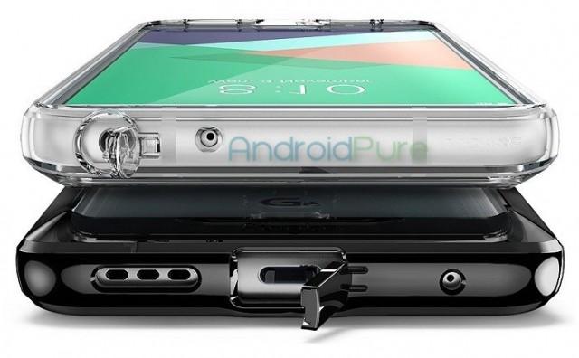 LG-G6-leaked3