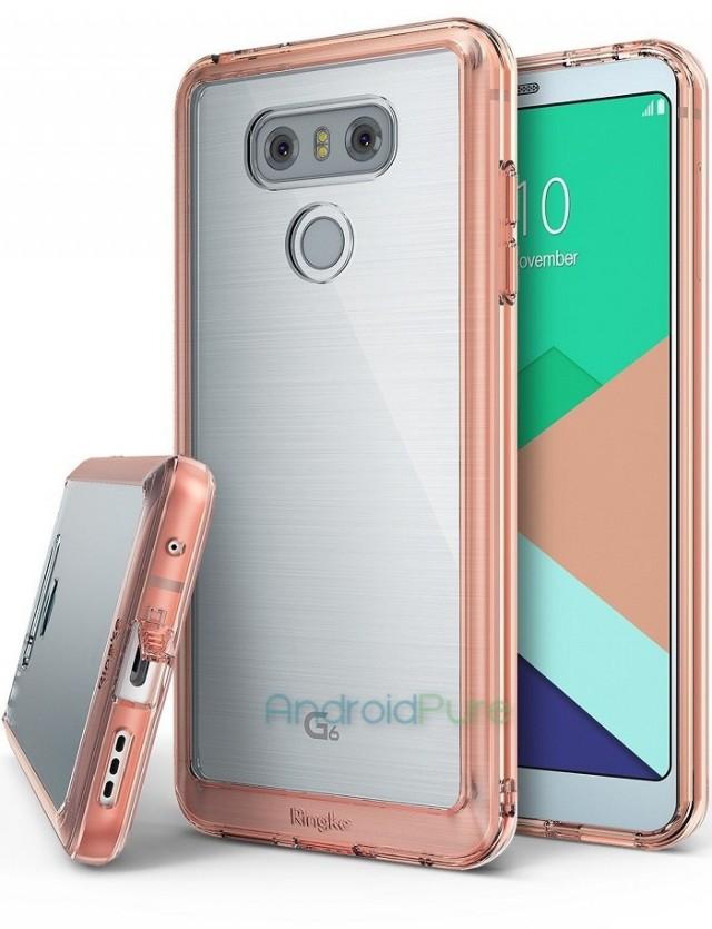 LG-G6-leaked4