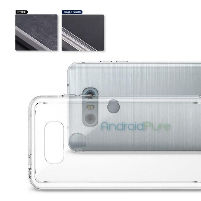 LG-G6-leaked5