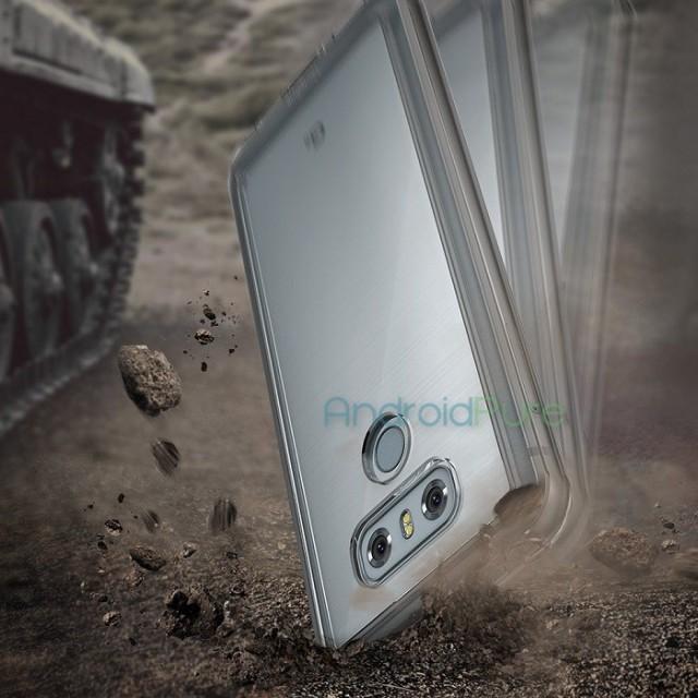 LG-G6-leaked6