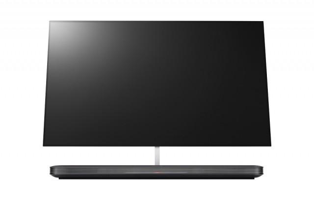 LG-PR-2017 InnoFest TV Lineup_Photo_W7_1