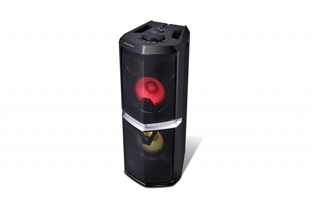 LG-PR- LG LOUDR FH6 Speaker Photo (1)
