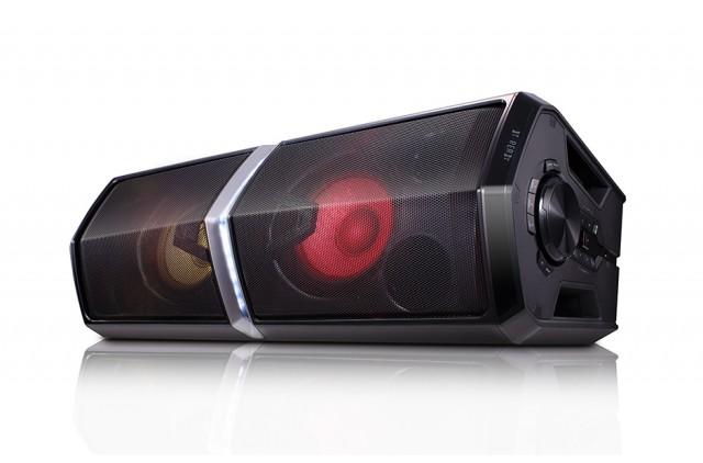 LG-PR- LG LOUDR FH6 Speaker Photo (2)
