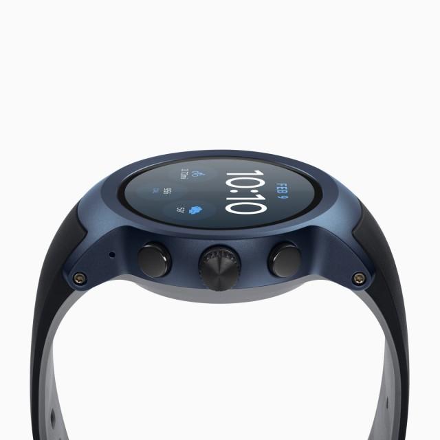 LG-Watch-Sport (1)