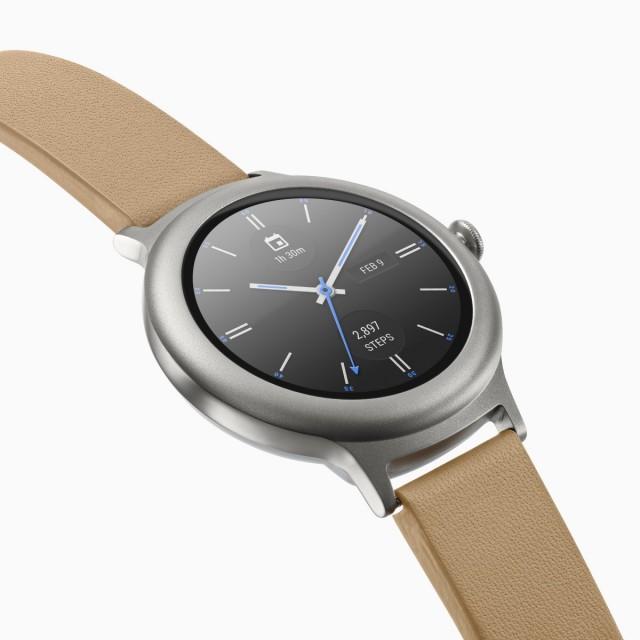 LG-Watch-Style (1)
