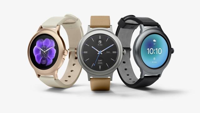 LG-Watch-Style