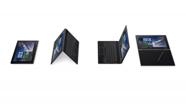 Lenovo Yoga_Book_1