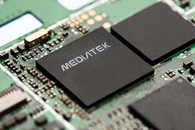 MediaTek Helio P25 (1)