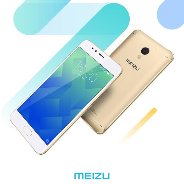 Meizu M5s 01