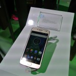 Moto G5 G5 Plus (4) (Large)