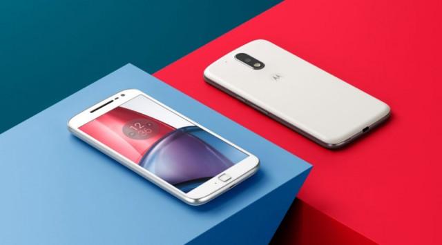 Motorola-Moto-G4-Plus-840x466