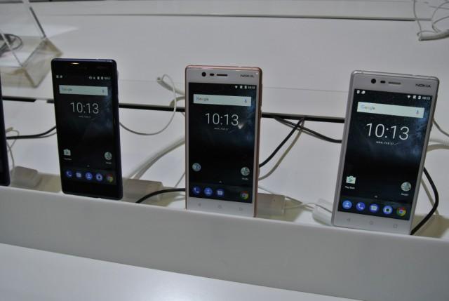 Nokia 3 B (Large)