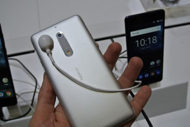 Nokia 5 (1) (Large)