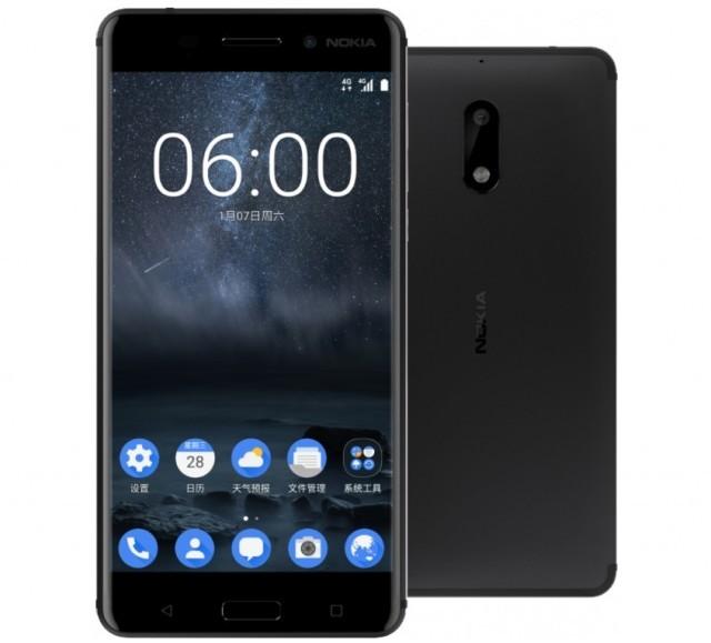 Nokia-6-1-640x579