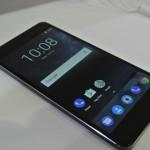 Nokia 6 (1) (Large)