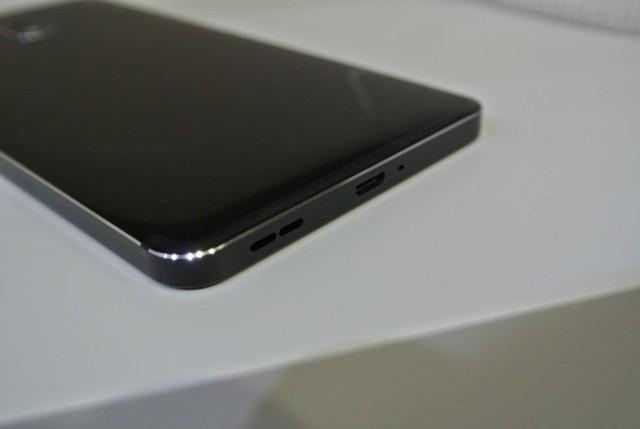 Nokia 6 (3) (Large)