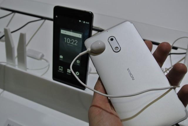 Nokia 6 B (1) (Large)