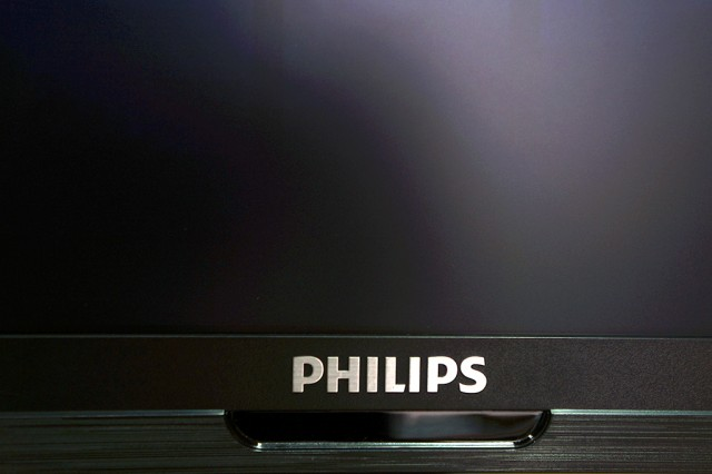 Philips Brilliance B 240B7Q (7)