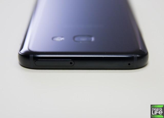 Samsung Galaxy A3 2017 (7)