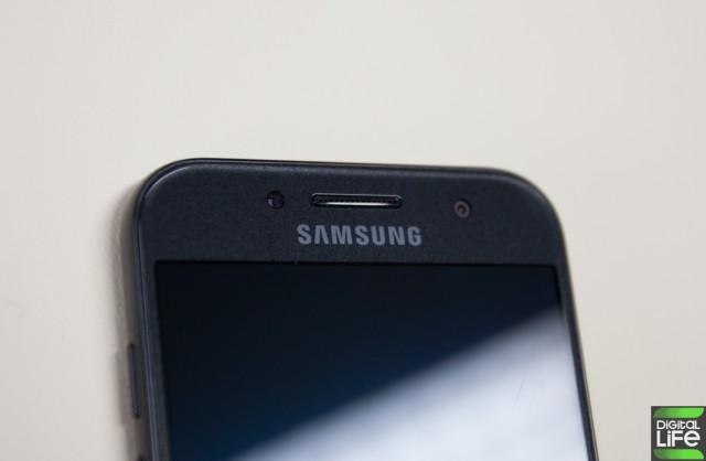 Samsung Galaxy A3 2017 (9)