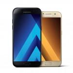 Samsung Galaxy A5_A3 (2017)