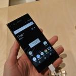 Sony Xperia XA 1 (2)