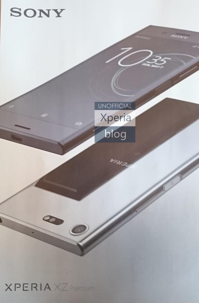 Sony-Xperia-XZ-Premium-640x976 (1)