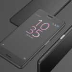 Sony_Xperia_X_Performance_black
