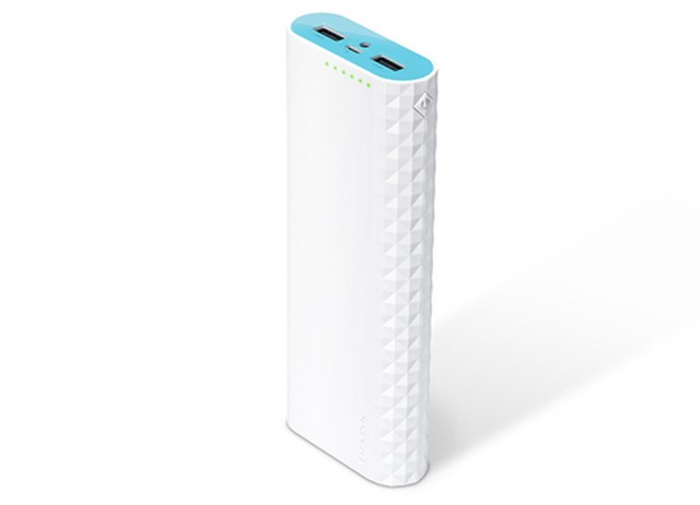 TP-Link Powerbank 15600mAh