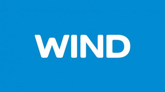 WIND Logo NEW ID