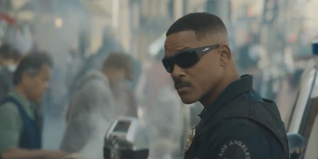 Will-Smith-Bright