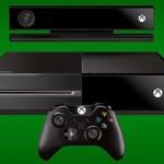 XboxOne-