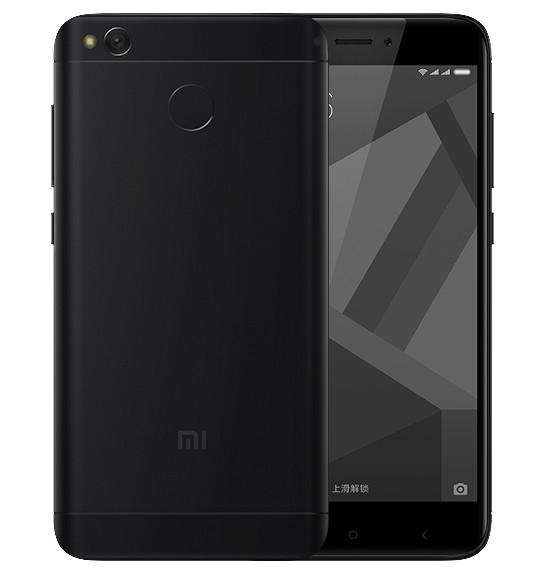 Xiaomi Redmi 4X-01