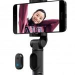 Xiaomi-Selfie-Stick-tripod-Bluetooth-remote-768x647