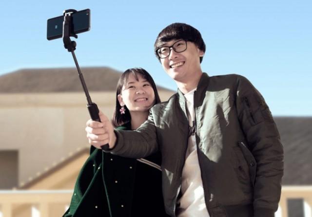 Xiaomi-Selfie-Stick-tripod2-768x535