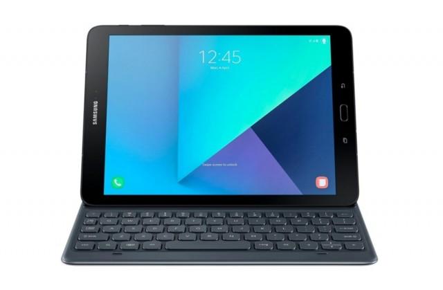 aa-samsung-galaxy-tab-s3-keyboard-840x550