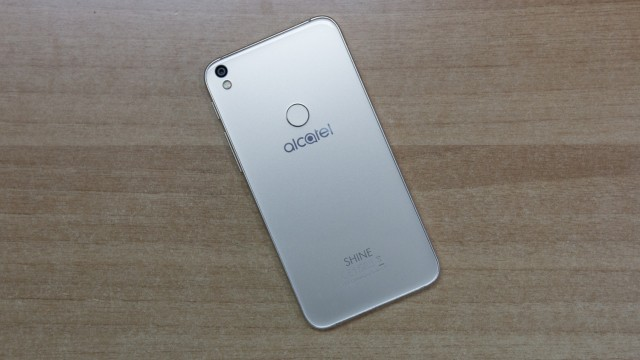 alcatel shine lite (5)