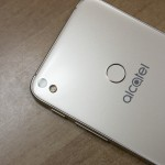 alcatel shine lite (6)